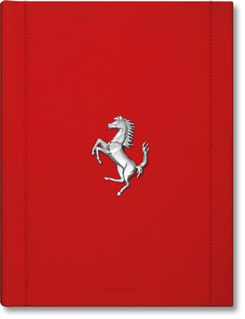 Ferrari Collectors Edition