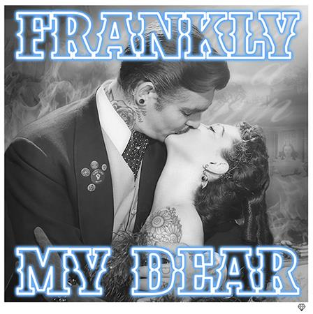 Frankly My Dear... Special Edition